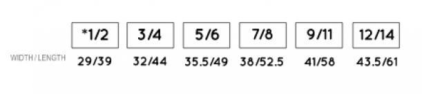 0c557b5a43799c99a8d6db2dd44653dd