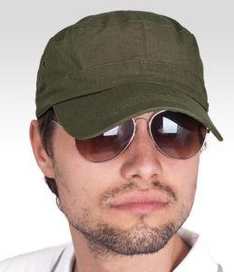 Czapka Army/ranger