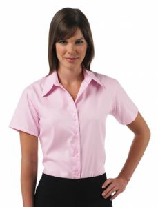 Bluzka damska 'bez prasowania' R-957F-0