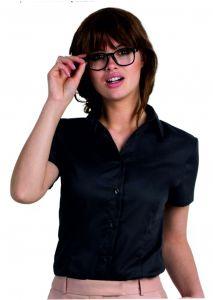 Koszulka sharp damska kr rękaw