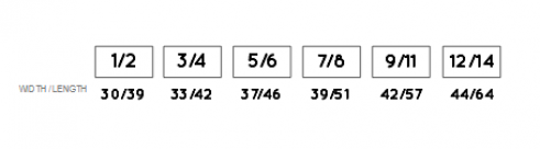 63ddc201b9a0e96515478150ad0b829f
