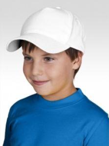czapka promostars kid