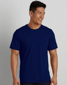koszulka sportowa gildan męska KOLOR