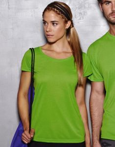 Stedman koszulka damska kolor