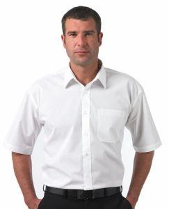 Koszula z kieszonką R-937M-0