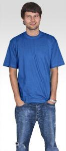 promostars koszulka  Heavy 170 kolorowa