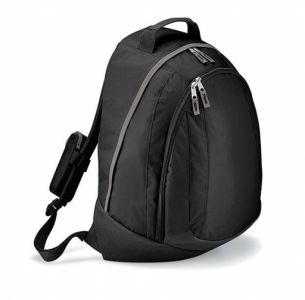 Plecak Teamwear 653.30