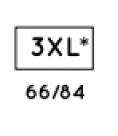 c0f88343d4900e1e451bf32eeab4438d