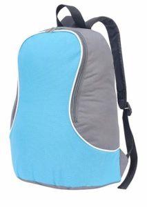 Plecak Fuji Basic