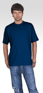 promostars koszulka  Premium kolor