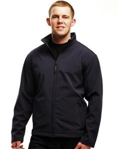 SOFTSHELL REGATA