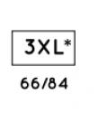 f8c8c47b357f40c551770e83a51aaa1a